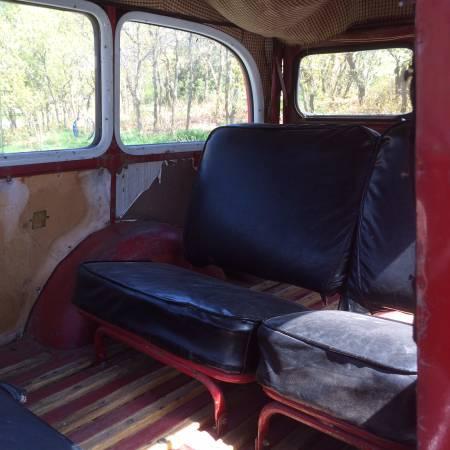 1957-wagon-morrison-co4