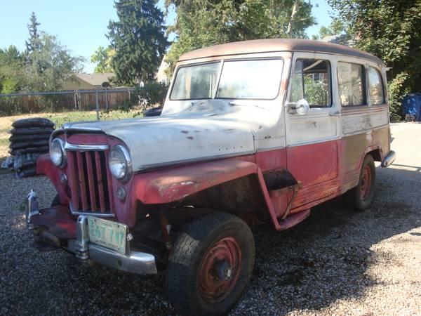 1957-wagon-nampa-id
