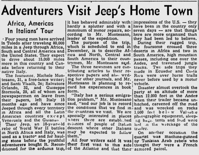 1958-09-13-toledo-blade-italians-world-adventure2