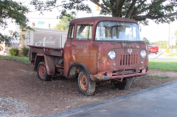 1958-fc150-greensboro-nc1