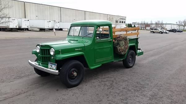 1959-truck-minn-mn