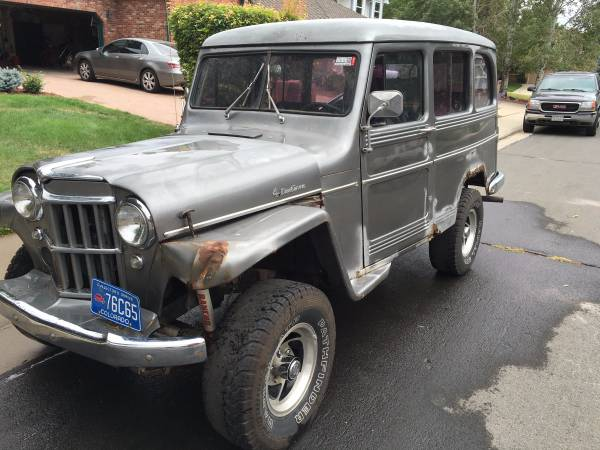 1959-wagon-denver-colo-1