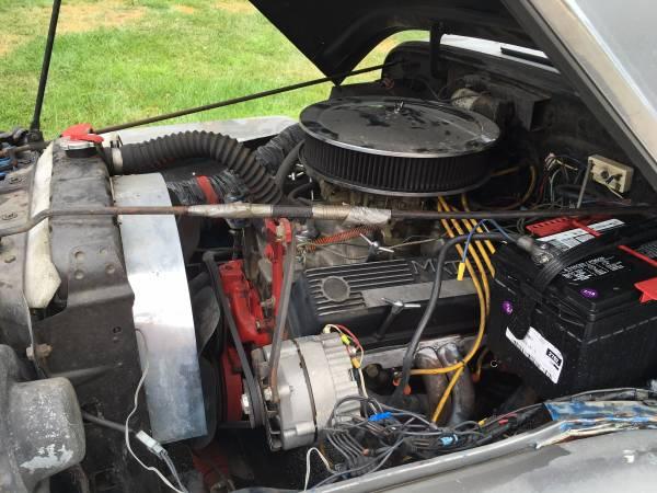 1959-wagon-denver-colo-2
