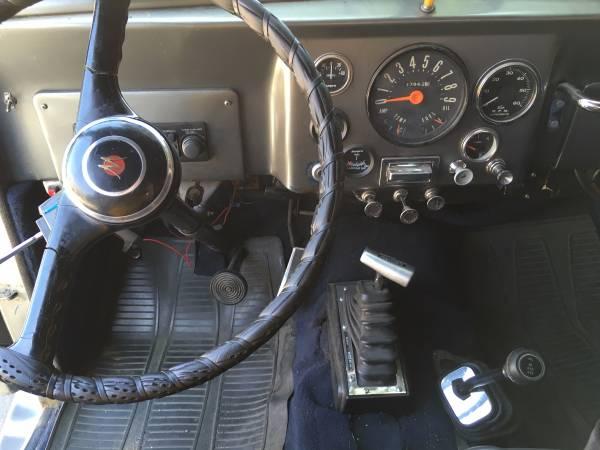 1959-wagon-denver-colo-3