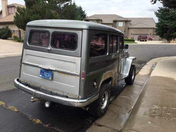 1959-wagon-denver-colo-4