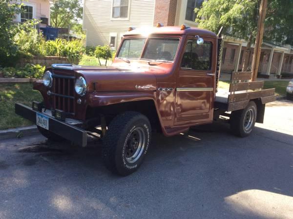 1960-truck-desmoines-ia8