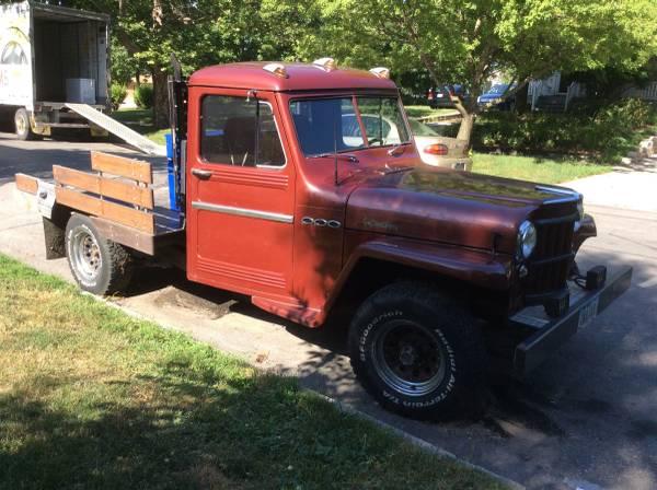 1960-truck-desmoines-ia9