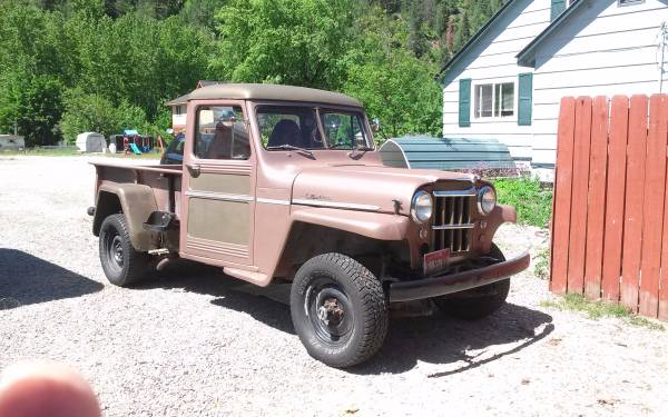 1960-truck-kellogg-id1