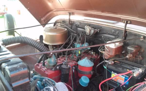 1960-truck-kellogg-id2