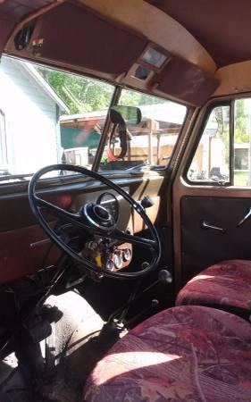 1960-truck-kellogg-id3