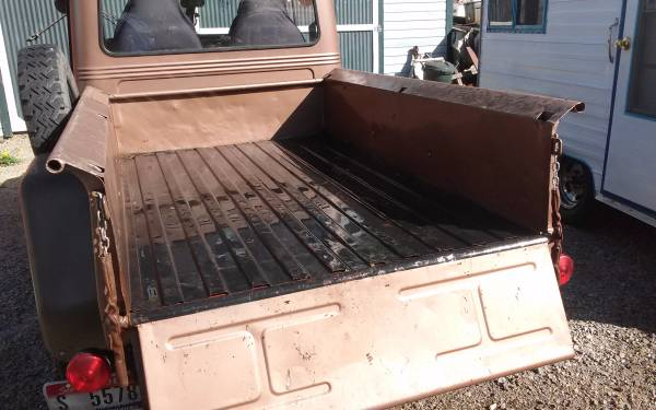 1960-truck-kellogg-id4