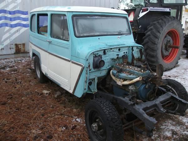 1961-wagon-bitterrootvalley-mt