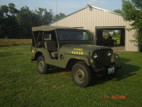 1962-m38a1-caruthersville-mo