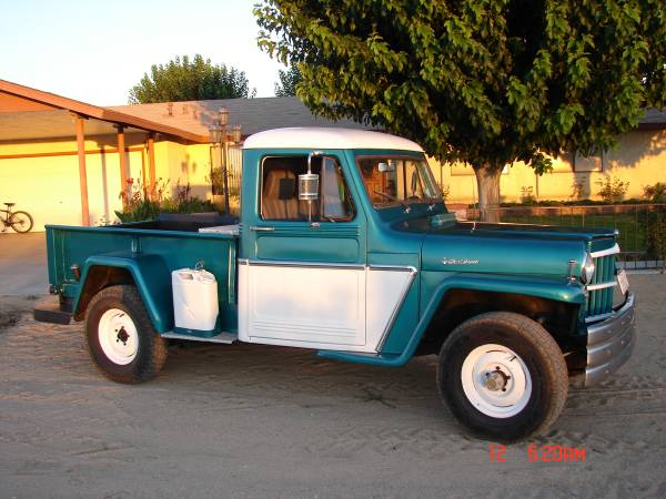 1962-truck-Inyoker-ca1