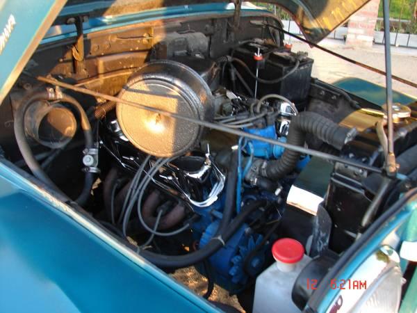 1962-truck-Inyoker-ca2