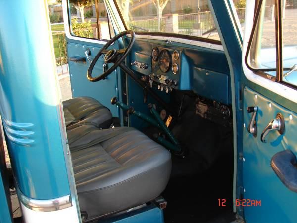1962-truck-Inyoker-ca3