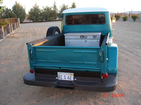 1962-truck-Inyoker-ca4