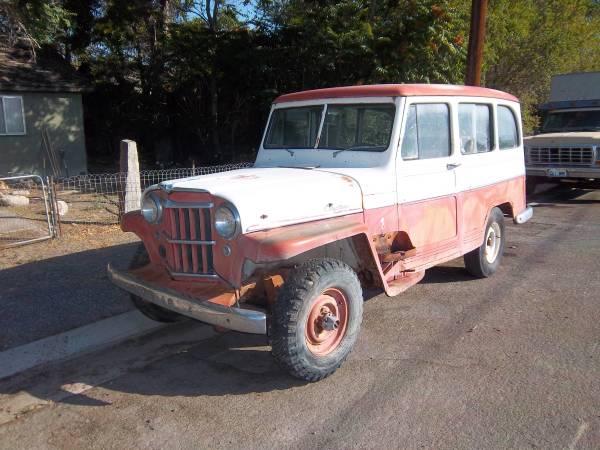 1962-wagon-lovelock-nv0