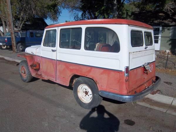 1962-wagon-lovelock-nv1
