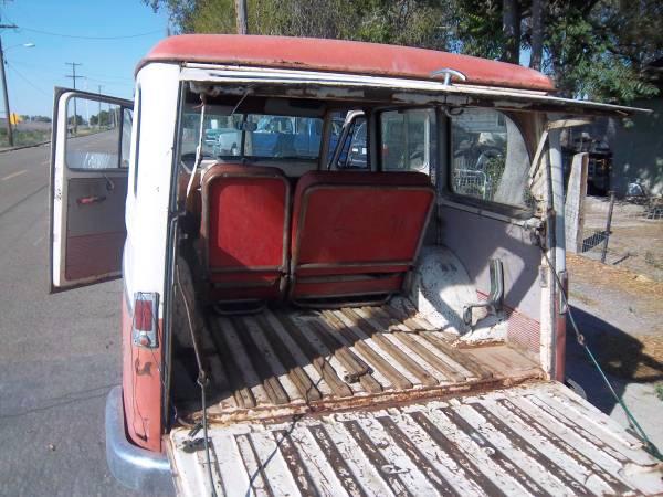 1962-wagon-lovelock-nv4