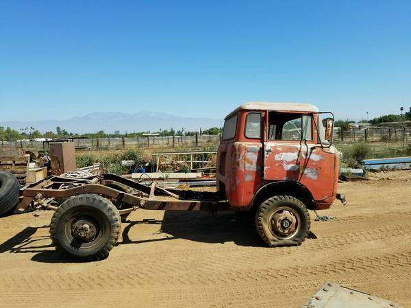 1963-fc170-dually-norco-ca0
