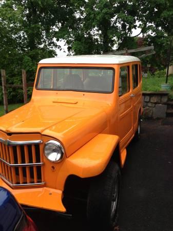 1963-wagon-danbury-ny2