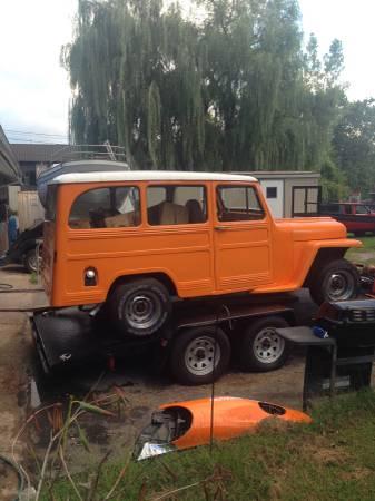 1963-wagon-danbury-ny3