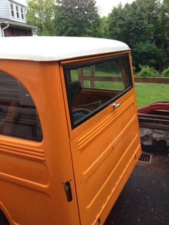 1963-wagon-danbury-ny4