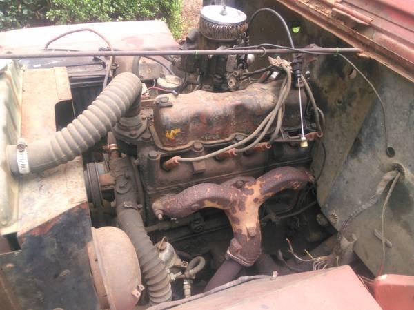 1965-cj3b-washdc3