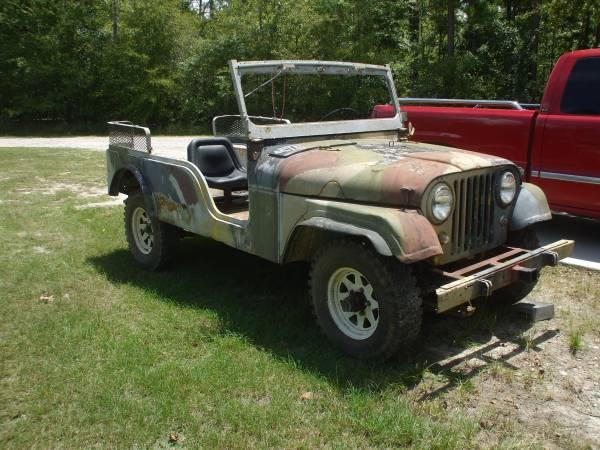 1965-cj6-huntsville-tx