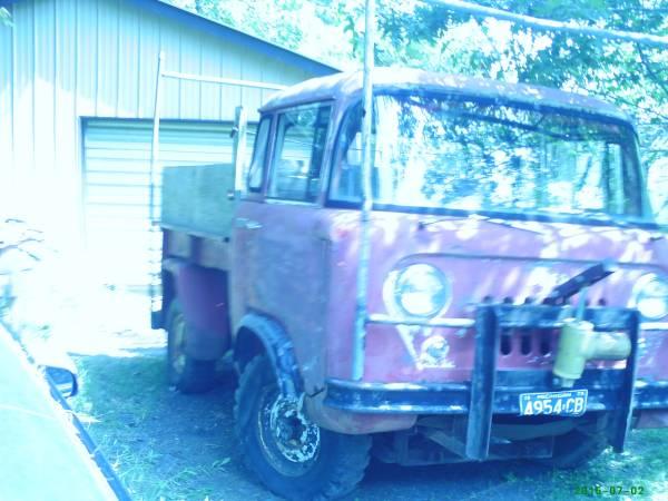 1965-fc150-nwi2
