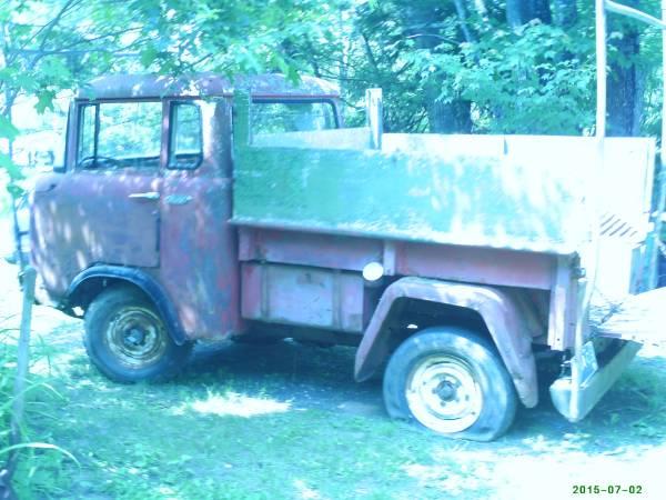 1965-fc150-nwi3