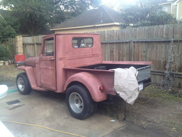 1965-truck-houston-tx-1