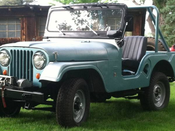 1967-cj5-laporte-co