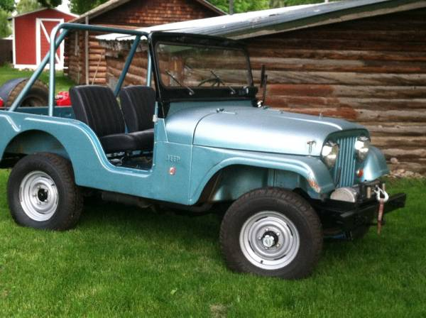 1967-cj5-laporte-co2