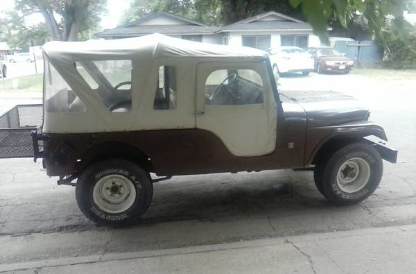 1967-cj6-chico-ca