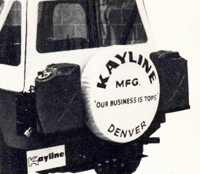 1971-08-fourwheeler-kayline-tire-jerrycan-carrier2