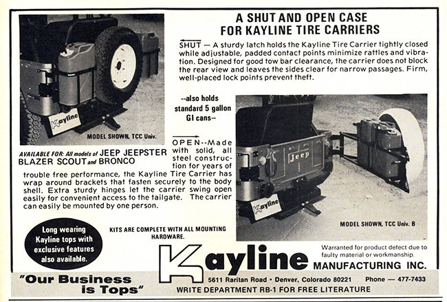 1973-08-kayline-tire-jeerrycan-carrier