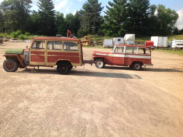 2-wagons-mad-wi