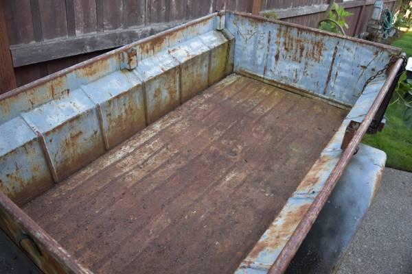 bantam-t3c-trailer-portland-or2