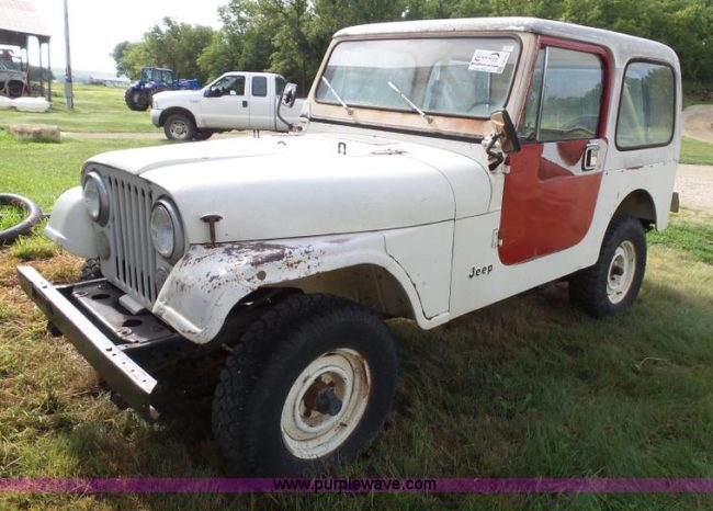 cj7-kansas-auction1