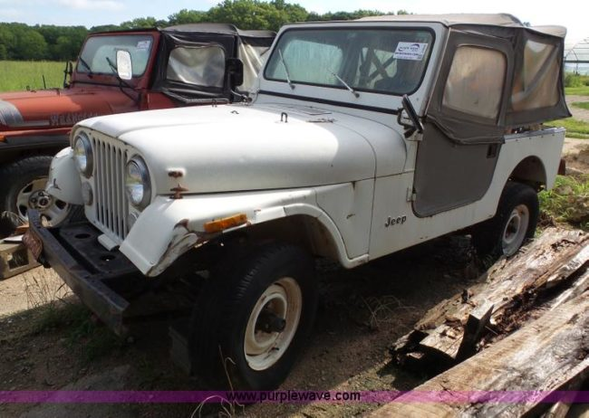 cj7-kansas-auction3