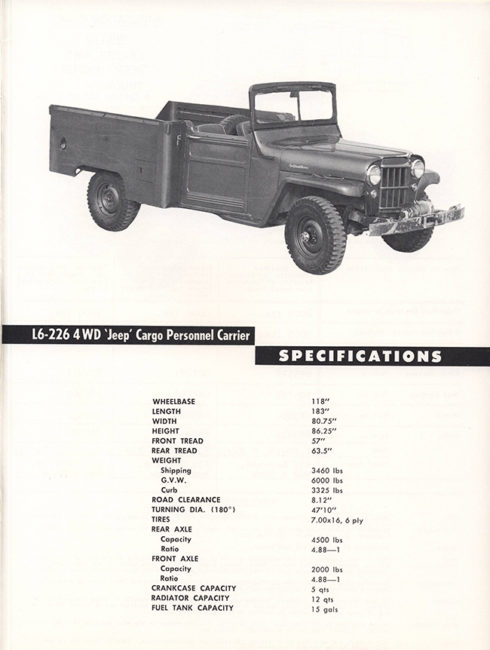 export-doc-jeep-cargo-personnel-carrier1