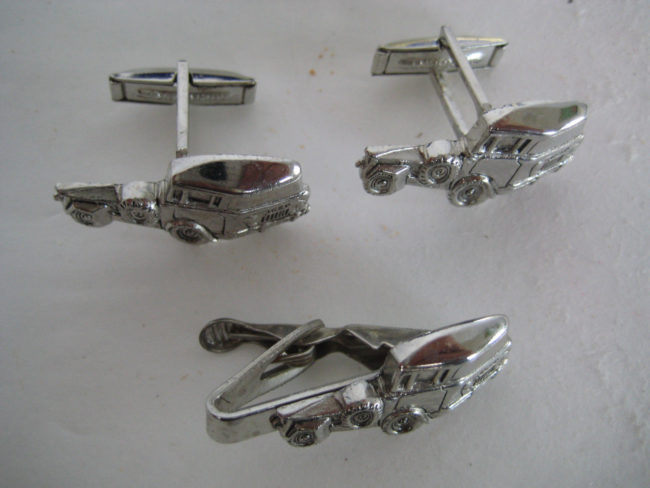 fc-cufflinks2