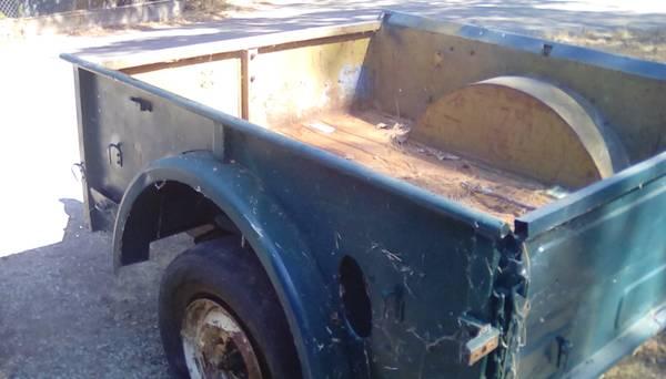 jeep-bed-trailer-redding-ca