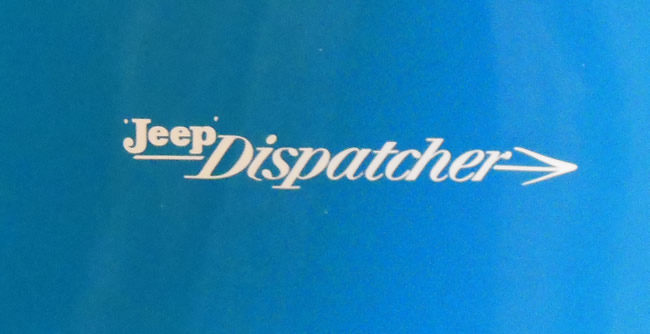 jeep-dispatcher-logo