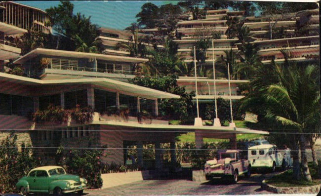 las-brisas-postcard-wagon-parkway-conversion3