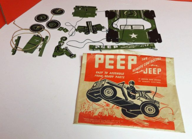 peep-jeep-toy2