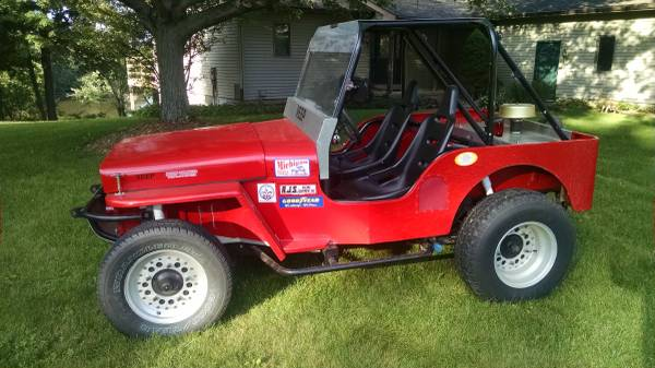 veep-sand-jeep-grandledge-mi