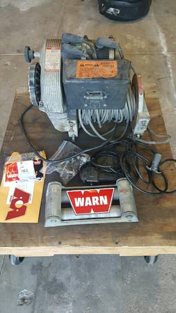 warn8274-winch-fortcollins